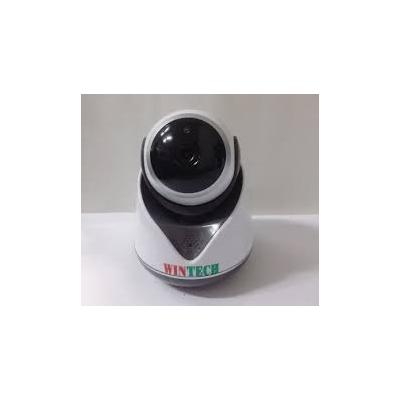 Camera IP Care W10