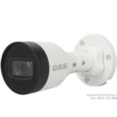 DS2431SFIP-S2