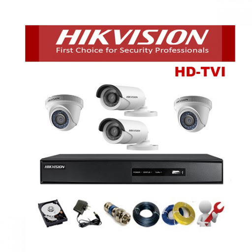 https://lapdatcamerabinhduong.vn/media/avatar/hikvision.png